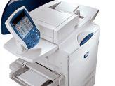 Vrhunski Xerox digitalni tisak<